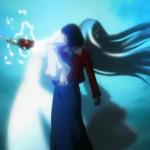 空の境界第6話『巫条霧絵(ふじょう きりえ)の二重存在!!』感想