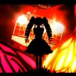 ダンガンロンパ 第7話『疑われた葉隠康比呂、山田一二三のパンツの中!!』感想
