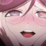 ダンガンロンパ  第10話『口臭がくさい腐川冬子、コロシアイ学園生活の秘密!』感想