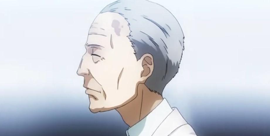 木原 幻生(きはら げんせい)