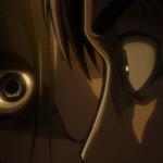 進撃の巨人 第24話 『残酷な世界とストヘス区の憲兵団!!』感想