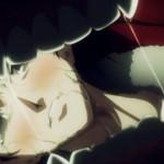 空の境界第12話 『ペロペロされる両儀式と黒桐×白純里緒!!』感想
