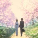 空の境界第13話最終回「両儀式が欲しかったものは・・・」感想