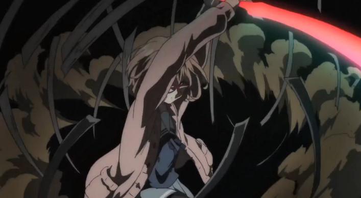 栗山 未来(くりやま みらい)格闘