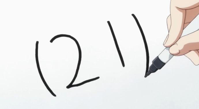 (21)とロリ