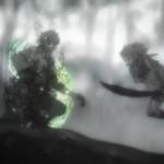 境界の彼方 第9話『手際が良すぎる異界士協会の藤真弥勒!!』感想