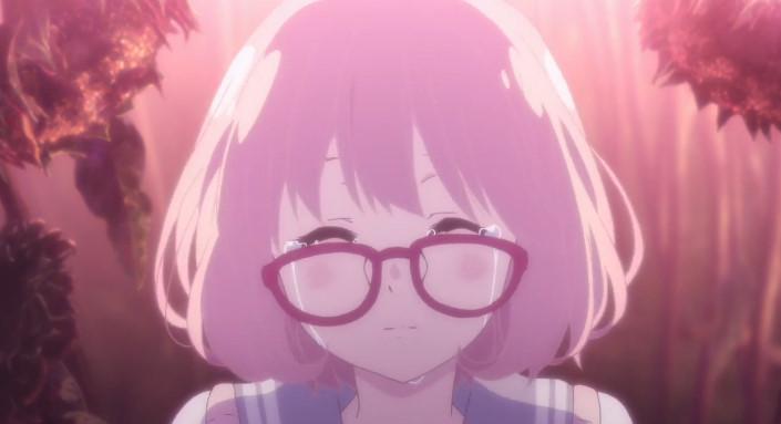 栗山 未来(くりやま みらい)笑顔