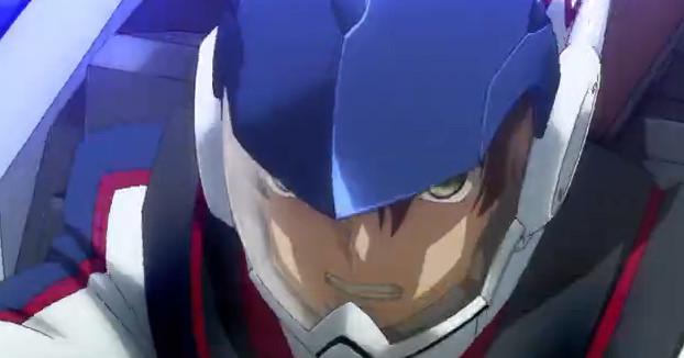 渡瀬青葉(わたせ あおば)