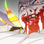 キルラキル 第17話 『羅暁スタジアムにて本能字学園大文化体育祭!!』感想