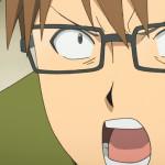 銀の匙 Silver Spoon 第2期 11話最終話「八軒勇吾と経済動物!!」感想