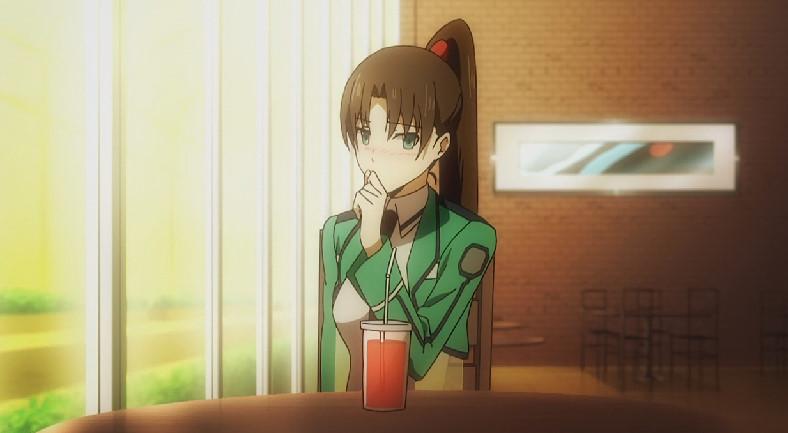 壬生紗耶香かわいい
