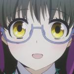 魔法科高校の劣等生 第5話『ウィードとブルーム、七草真由美の演説!!』感想