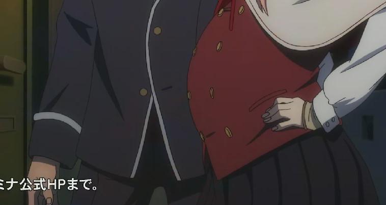 壱級 天災の腹ボテ