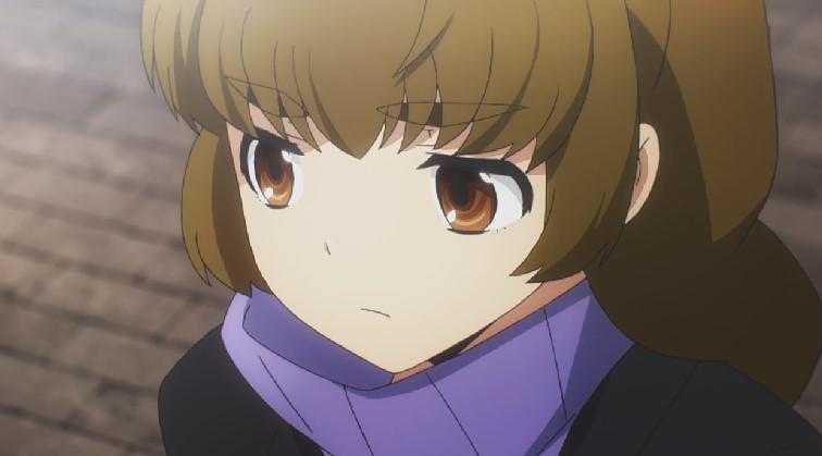 小野 遥(おの はるか)