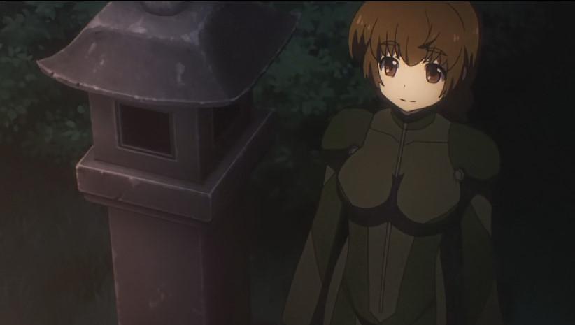 小野 遥(おの はるか)エロい