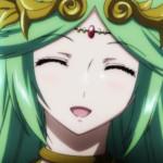 シャフト制作の『スマブラ』3DS・WiiUのPV!!パルテナ参戦!