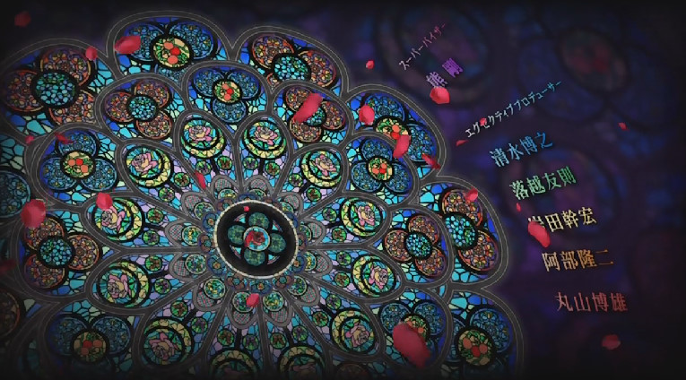 bandicam 2014-07-12 13-20-58-987