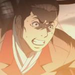 アルドノア・ゼロ第5話「リアクティブアーマーの界塚伊奈帆VSプラズマ刀のブラド!!」感想