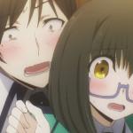 魔法科高校の劣等生 第21話「千葉エリカのシャワーシーン、柴田美月の胸モミ!!」感想