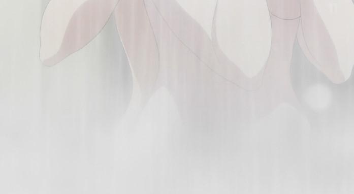 bandicam 2014-08-31 02-18-54-524