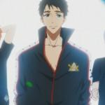 Free!-Eternal Summer-(第2期)第10話『感動の山崎宗介と本当の仲間!』感想
