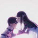魔法科高校の劣等生 第24話『中条あずさの梓弓とおでこにキス!』感想