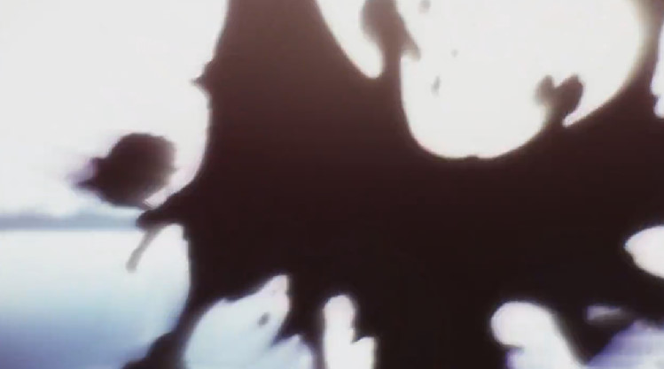 bandicam 2014-09-21 14-39-03-846