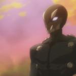 魔法科高校の劣等生第25話『ムーバル・スーツと千葉エリカの大蛇丸!!』感想