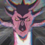 甘城ブリリアントパーク第5話『ドルネルのオタク部屋と赤竜ルブルムとクイズ勝負!』感想