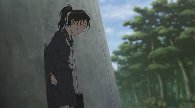 早瀬 真樹子(はやせ まきこ)