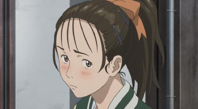 早瀬 真樹子(はやせ まきこ)かわいい