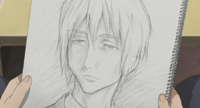 島田 秀雄(しまだ ひでお)