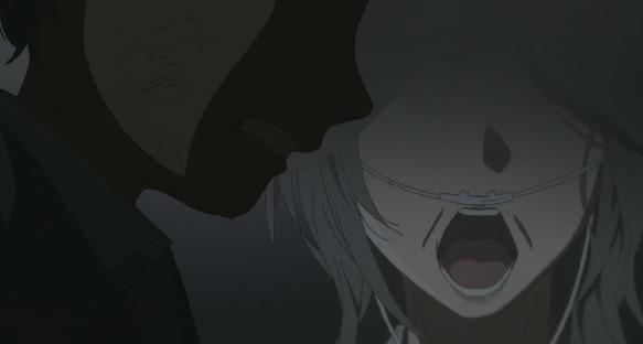 有馬 早希(ありま さき)虐待