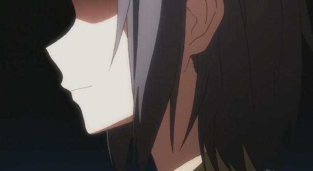 紺野 木綿季(こんの ゆうき)