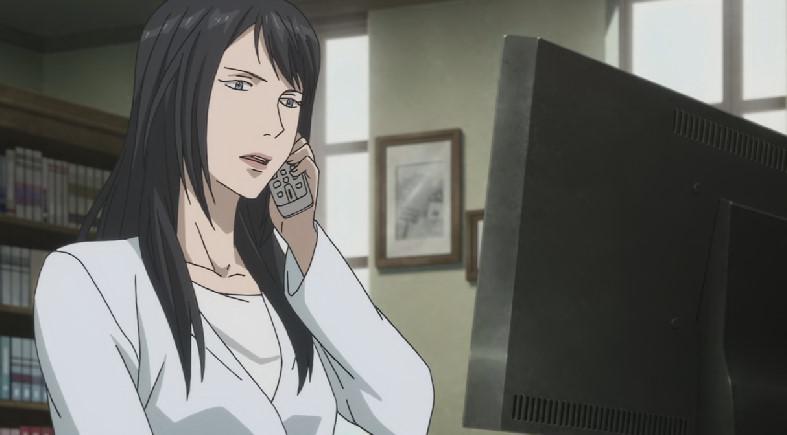 田村 玲子