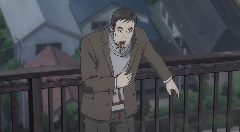 倉森 志郎(くらもり しろう)