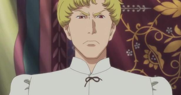 騎士ジョン・ド・トルアン