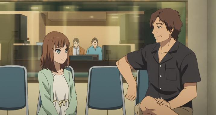 鈴木京子の育てる