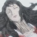 田村 玲子の死