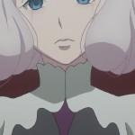 アルドノア・ゼロ 第2期 第20話『ヤンデレなレムリナ姫の涙!』感想