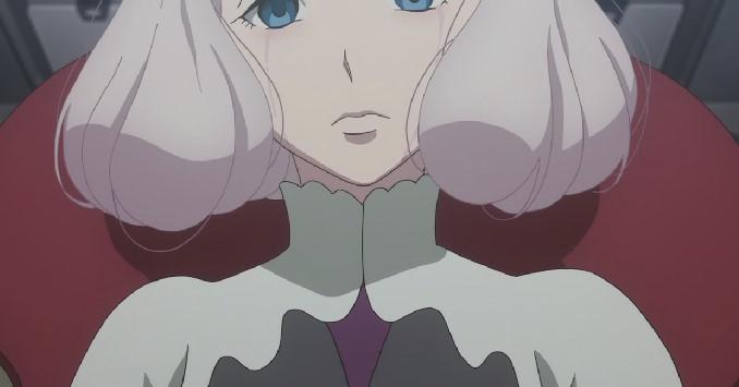 ヤンデレなレムリナ姫