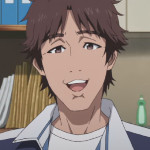 SHIROBAKO(シロバコ) 第21話『磯川久光が語るクオリティとスケジュール!』感想