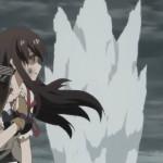 艦これ -艦隊これくしょん-第11話『赤城先輩の悪夢、かわいい飛行場姫!』感想