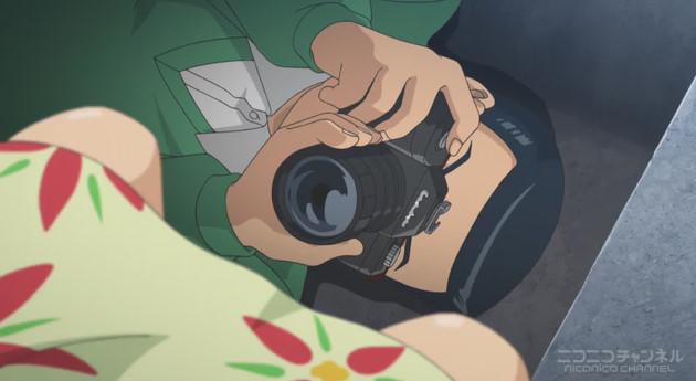▽新☆パンツの見えるアニメ Part139▽ [無断転載禁止]©2ch.netYouTube動画>5本 ->画像>508枚