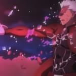Fate/stay night UBW 第2期 第17話『ゲイボルグVSローアイアス!』感想