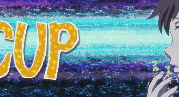 bandicam 2015-05-15 15-09-18-933