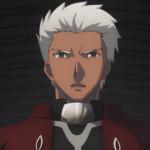Fate/stay night-UBW- 第2期 第7話『アーチャーの正体!』感想