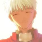 Fate/stay night-UBW- 2nd 第21話『錬鉄の英雄エミヤの死!』感想