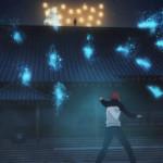 Fate/stay night-UBW- 2nd 第23話『全投影連続層写( ソードバレルフルオープン )!』感想