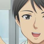 アニメで分かる心療内科 第20話 最終回『ゆうきゆう先生の出演!』感想